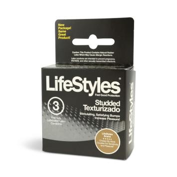 Best snug fit condom