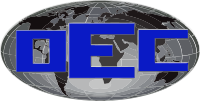 OECSupply.com