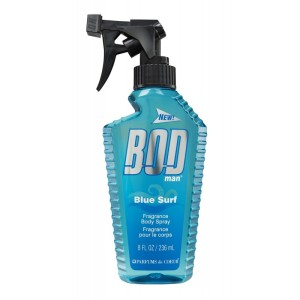 BOD BLUE SURF 8OZ